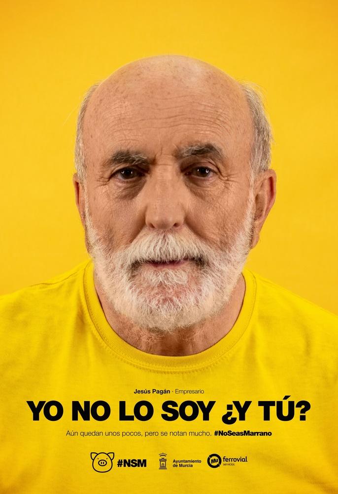 LOW_A3_Jesús P