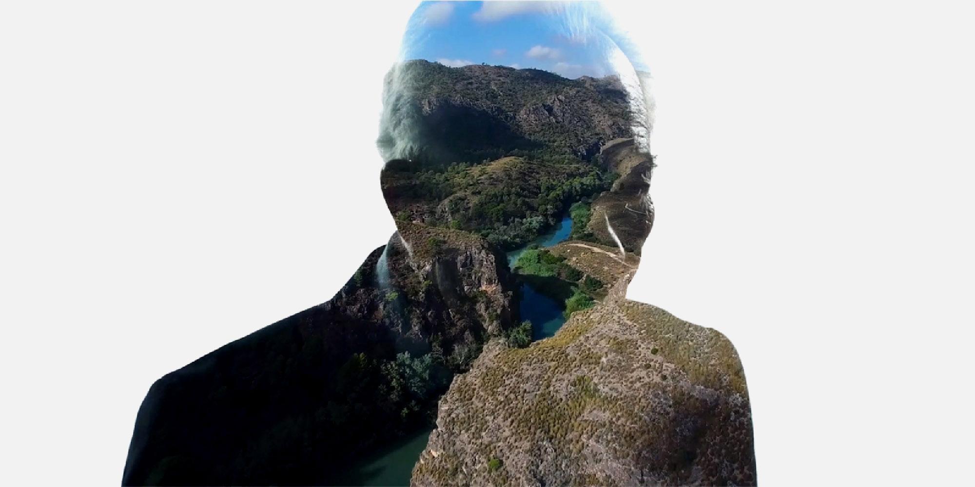 9J · Día de la Región de Murcia